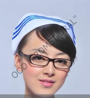 Рентгенозащитные очки модель РЗО-В