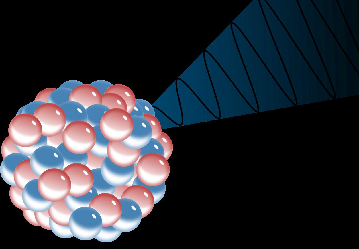 Защита от гамма-излучения